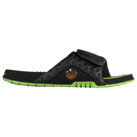 d3511b9e7fbf Jordan Sandals   Slides