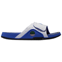 3cdb47a159a8a Jordan Sandals   Slides