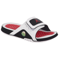 c45d75a4795d Jordan Slides