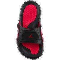 7ae03ebf8048a Jordan Sandals & Slides | Foot Locker