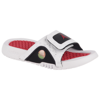 204b128ab2f Jordan Sandals | Champs Sports
