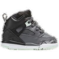975ca9afd346 Jordan Spizike Shoes