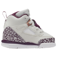 designer fashion d43ca abb75 Jordan Spizike Shoes   Foot Locker