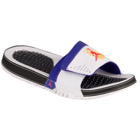 bf7b1464abd48 Jordan Sandals