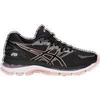 80e55225a01 Asics Gel Nimbus Shoes