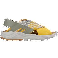 b37884466c8a Nike Huarache Run Ultra