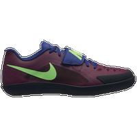 online retailer e7d54 ec036 Nike M2K Tekno - Womens  Foot Locker