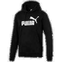 76e2243e Men's Puma Clothing | Foot Locker