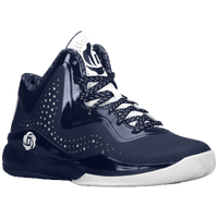 Locker Foot Derrick Rose Adidas Shoes xIgq0TxCw