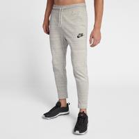 812a5ba6dd71 Nike Fleece Pants