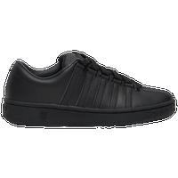d1bf30cd76 Nike Air Max 97 - Boys' Grade School | Eastbay