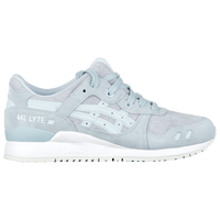 asics gel lyte 3mens