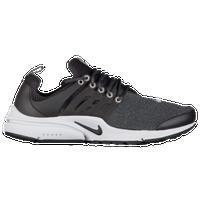 cc147c086b6f0 Nike Presto Shoes