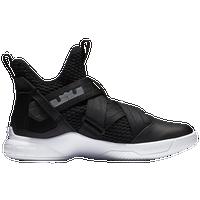 178717332dbb Nike Lebron Shoes