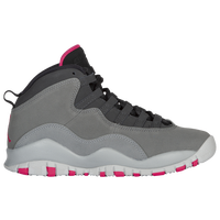 146d03e90f1a56 Girls  Jordan Shoes