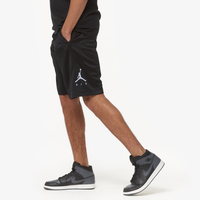 cd5d95e3135 Jordan Shorts | Champs Sports
