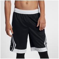 381a4cb03929 Jordan Shorts