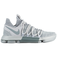 reputable site 0a264 690e4 Nike KD Shoes   Foot Locker
