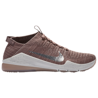 e9b7e416b25e Nike Flyknit Trainer Shoes