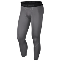 46f435667650b Men's Nike Tights | Eastbay