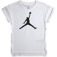 Jordan Outfits For Girls Cheap Les 4 écluses