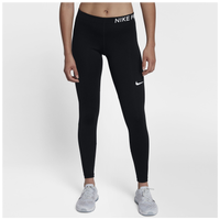 56261f1443dea Nike Tights | Foot Locker
