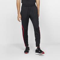 b8182157e6fe Jordan Pants