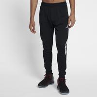 380187d6cf1 Jordan Pants | Foot Locker