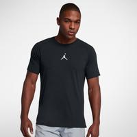2995df5c1e4a7f Jordan T-Shirts