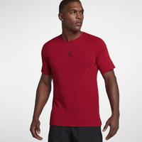4ddf10fa6d5 Jordan T-Shirts   Champs Sports