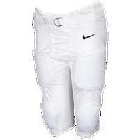 2aa834f9bf7f Nike Football Pants