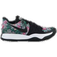 big sale 04622 17a92 Nike Kyrie Shoes | Foot Locker