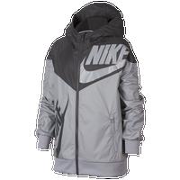 online store 6c3bf 42de6 Kids  Clothing   Foot Locker Canada