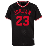 0bbdcdcd948e Jordan Retro 14 - Men s