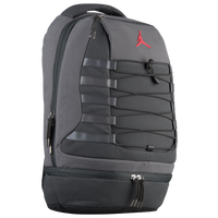 f998afcad1a2 Jordan Backpacks
