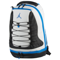 e1629f464d42ae Jordan Backpacks