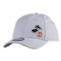 a9217276350 Boys  Hats