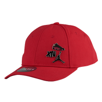 cfa5f4d79a7 Jordan Hats