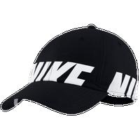 Women s Hats  1cb611c0c2