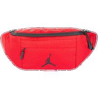 bd22a0fbc3f281 Jordan Bags