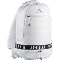 Jordan Backpacks  69b2832dbcc34