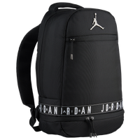 55465e3dceb2 Jordan Bags