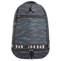 Jordan Bags  ce78b875b290d