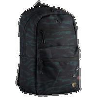 Jordan Backpacks  08965f64df7bb
