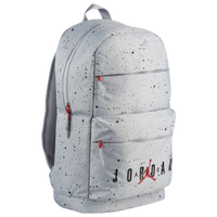 f584ec0133c Jordan Backpacks | Foot Locker