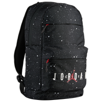 aa7862e0eca9d7 Jordan Backpacks