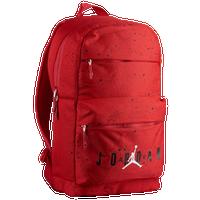 low priced 80100 b1db9 Jordan Backpacks   Foot Locker