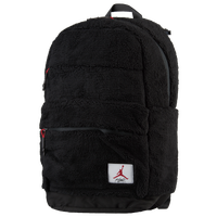 186ec73967 Jordan Backpacks