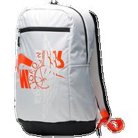 f176de4c78297e Jordan Backpacks