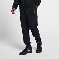 16ae57fb042 Men's Jordan Clothing | Foot Locker